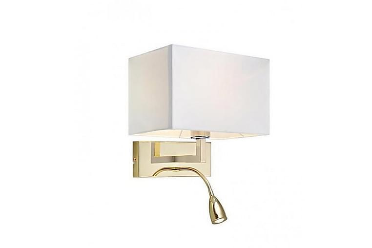 Savoy Vegglampe 2L