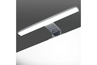 Collura Speillampe 30 cm Kaldhvit 5 W
