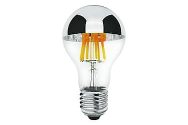 Normal/Topp LED-pære 3,6W E27 2700K Dim