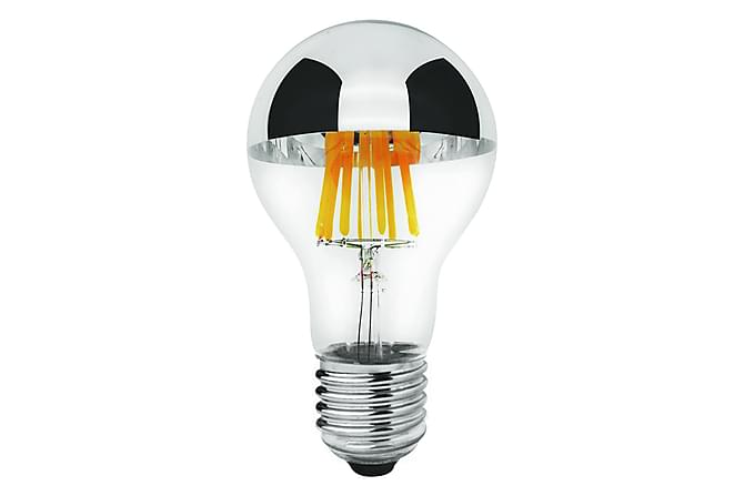 Normal/Topp LED-pære 3,6W E27 2700K Dim - Belysning - Lyspærer & lyskilder - LED-belysning