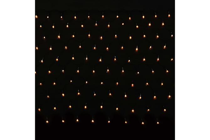 LED-trådlys innendørs utendørs IP44 700x80 cm - Belysning - Lyspærer & lyskilder - Spesiallamper