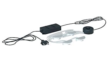 LED-Kit for Display