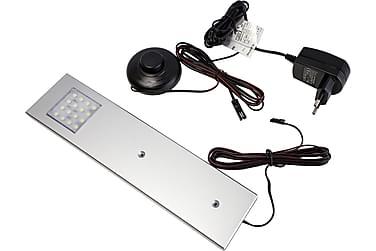 Westcliffe LED-belysning