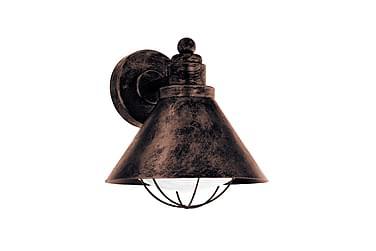 Eglo Barrosela Vegglampe