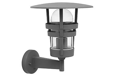 Malmbergs Elektriska Torekov Vegglampe 100W