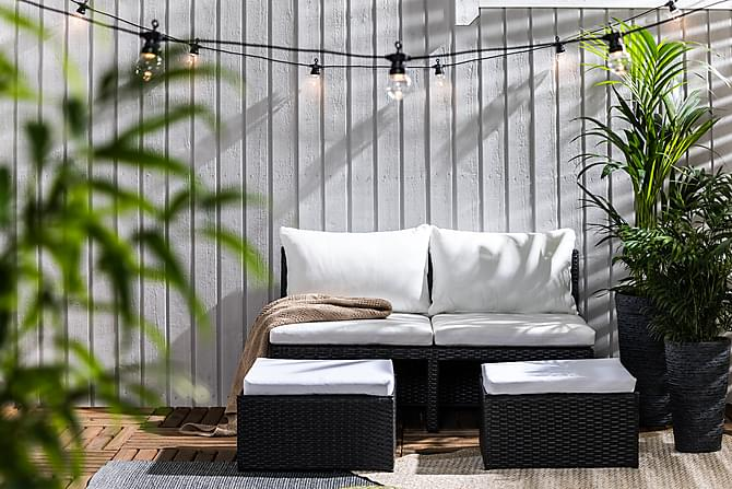 Dakke Lyslenke 10L Klar - Markslöjd - Belysning - Innendørsbelysning & Lamper - Dekorasjonsbelysning