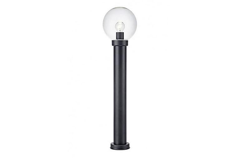 Caris Pullertlampe