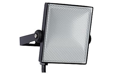 Dryden Lyskaster LED 11,5 cm