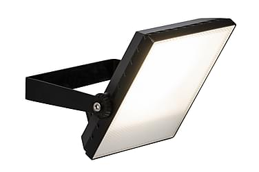 Dryden Lyskaster LED 17 cm