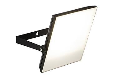 Dryden Lyskaster LED 22,5 cm