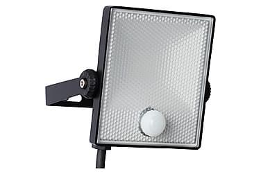 Dryden Lyskaster m Bevegelsessensor LED 11,5 cm