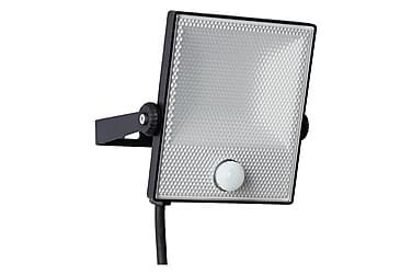 Dryden Lyskaster m Bevegelsessensor LED 13,5 cm
