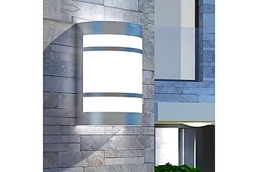Thalberg Vegglampe