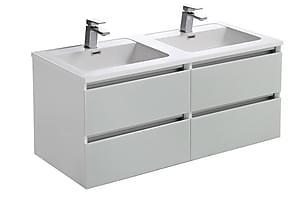 Servant og håndvask