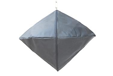 NSH Hortus Beskyttelsestrekk Terrassevarmer Hengende Modell