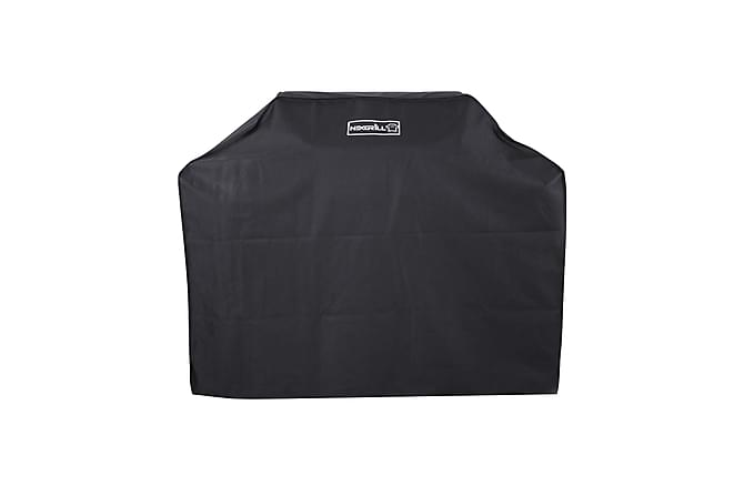 Cover - 3B - Hage - Griller & varmeapparat - Beskyttelsestrekk
