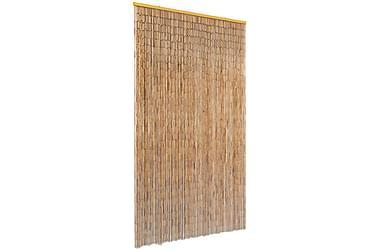 Agramonte Dørforheng 100x200 cm Bambus