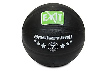 Basketball Exit Innendørs/Utendørs Størrelse 7