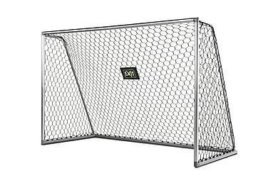 Exit Scala Fotballmål 300x100 cm
