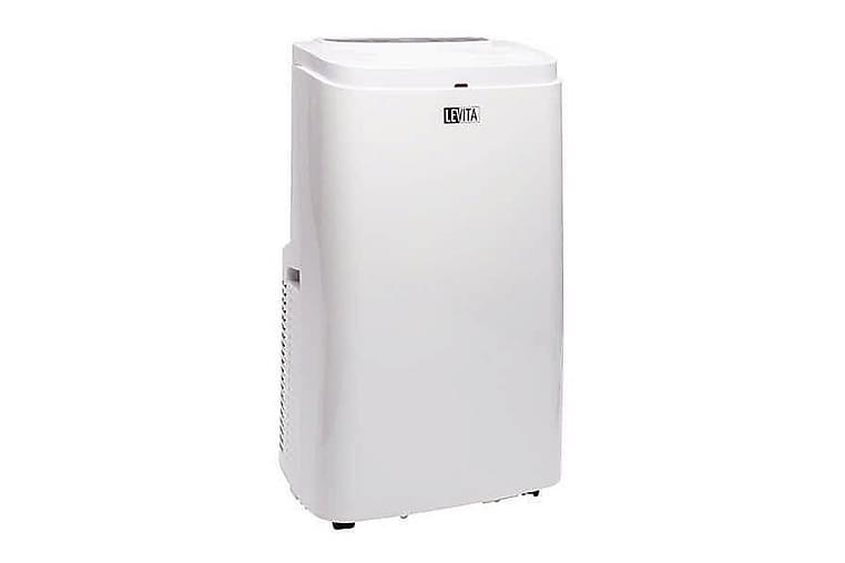 Levita AC 12000 Mobil AC - Levita - Hage - Klima og varme - Portabel AC