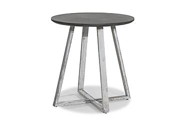Visby Cafébord 70 cm Rundt