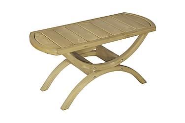 Amazon Tavolino Hagebord