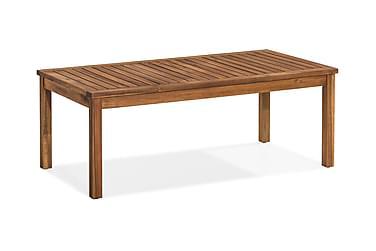 Askö Sofabord 110x60 cm