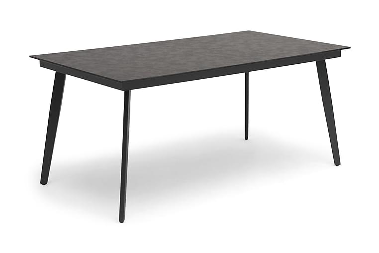 Hillerstorp Hunneslätt Bord 90X150 Cm - Hagemøbler - Hagebord - Spisebord