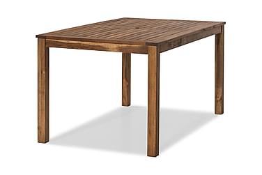 Lidö Spisebord 150x90 cm