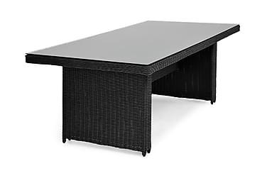 Marcus Spisebord 200x100 cm