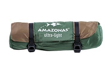 Amazon Adventure Coyote Hengekøye