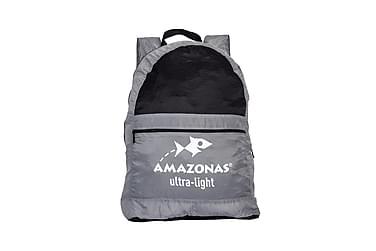 Amazon Adventure Stone Ryggsekk