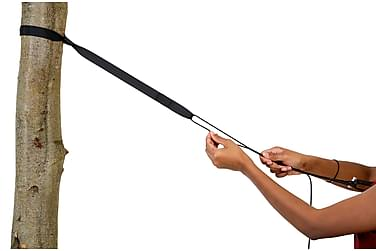 Amazonas Adventure Rope Tau