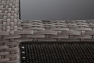 Wisconsin Bord 110x58 cm