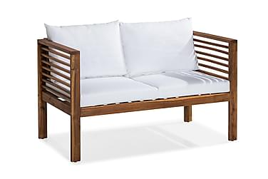 Askö 2-seters Sofa