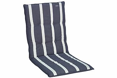 Hagepute Home Textilénpute