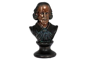 Hiltwin Dekorasjon Mozart