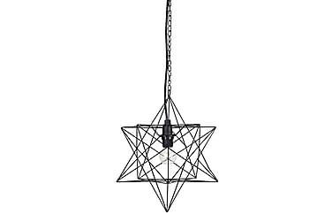 Ekholm Hengende Dekorasjon 28 cm