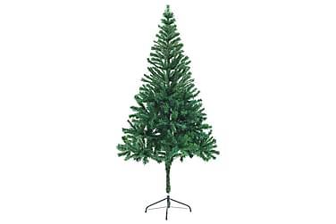 Kunstig juletre 180 cm