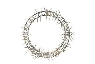 Listra Dekorasjonsbelysning Ring LED 26 cm