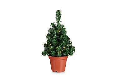 Maggi Dekorasjon Gran 70 cm Grønn