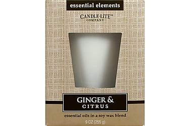 Essential Duftlys 255 g