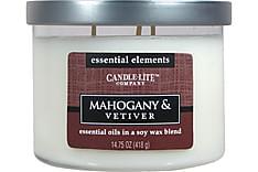 Essential Duftlys 418 g