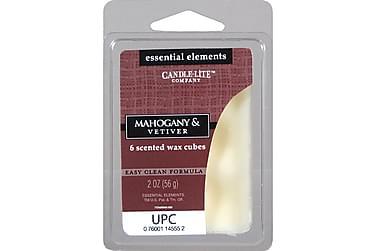 Essential Duftvokskube 56 g