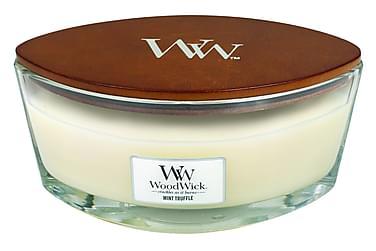 WoodWick Ellipse