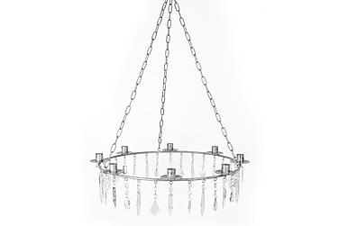 Ljuskrona Häng