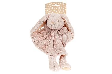 Alannah Baby Doudou Kanin Fleece