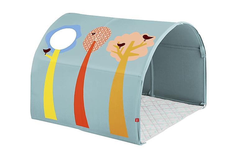 Flexa Hule - Innredning - Innredning barnerom - Dekorasjon til barnerom