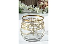 Noble Life Glass av Glass