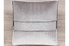 Amalfi Skål 25 cm